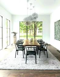 rugs for dining rooms area rugs dining room dining room marvellous design area rugs for dining rugs for dining rooms area
