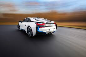 2018 bmw i9. perfect 2018 bmw i and m working together in the future u2013 rumor throughout 2018 bmw i9