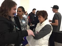 california cannabis companies are hiring interest is high at this california cannabis companies are hiring interest is high at this job fair la times