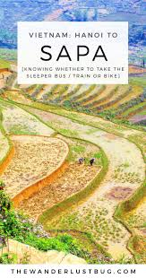 The 25 best Photo Vietnam ideas on Pinterest Vietnam Vietnam.