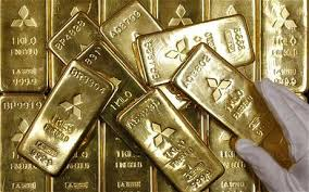 Image result for barrick gold tanzania