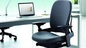 chair leap ergonomic adjule office chairs steelcase regarding insight steelcase desk chair hd 13 adjule