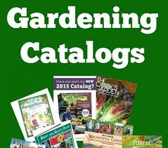 free flower catalogs by mail free flower and plant catalogs catalogue of seeds plants bulbs tools