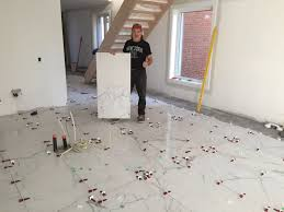 special tile installation cost toronto