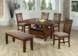 mission style dining room set mission style dining furniture the mission style dining room set oak mission style dining room chair plans