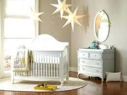 baby nursery lighting ideas. Lighting Ideas For Nursery Young Baby Uk