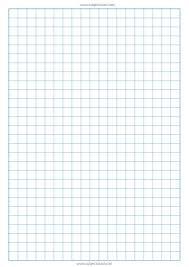 Graph Paper Template To Print Unique Free Printable Graph