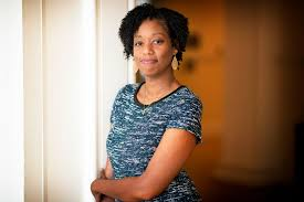 Faculty Spotlight: Kimberly Fields Seeks Environmental Justice in  Policymaking | UVA Today