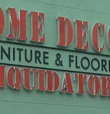 Small Picture Home Dcor Liquidators Charleston SC Archives furniture stores