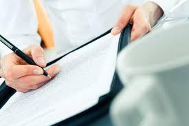Cover Letter Writing Service Resumebros Com
