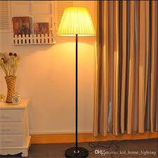 floor standing lamp singapore best of modern floor lamp living room standing lamp bedroom floor