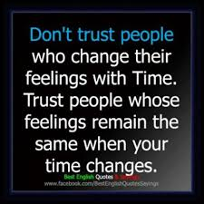 Quotes About Change In Life Change In A Relationship Quotes