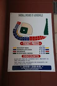 Seating Chart We Splurged For The Dugout Box Seats Joe
