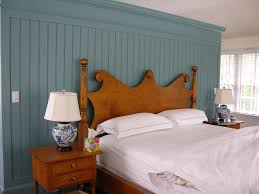 beadboard bedroom furniture. Image By: Architectural Cabinetry Millwork Beadboard Bedroom Furniture