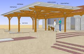 jamul patio cover builder