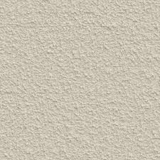 Fresh Awesome Different Interior Wall Textures Seamless In White