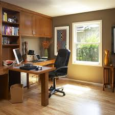 home office good small. Small Home Office Layout Examples How To Setup A In Space Decor Ideas For Spaces Good N