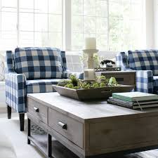 New furniture trends Interior Colour Hot New Decor Trends The Zoe Report Hot New Decor Trends How To Make Them Work