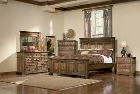 Cal King Bedroom Furniture Set Best Decorating