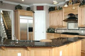 how much does it cost to install granite tile countertops how much do granite cost how