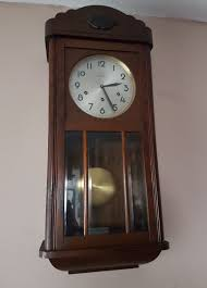 full size of wall decor large pendulum wall clock bulova wall chime clock nice clock mechanical