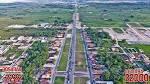imagem de Maranhãozinho Maranhão n-6