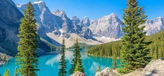 Kanada entdecken mit ZEIT REISEN