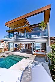 designs modern home design australia with awesome rhinkameepcanyoncom pole house designs of samples cool homes rhthingsathomecom
