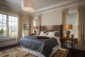 dillards bedroom furniture. rustic industrial bedroom furniture set area rug with floral motifs cream window curtains dark hardwood floors dillards o