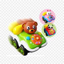 Designer Childrens Toys Baby Toys Png Download 1000 1000 Free Transparent Car