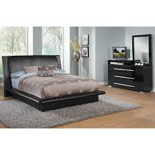 Matching Bedroom Furniture 5pc Italian Style Value City Bedroom Furniture Sets Modern