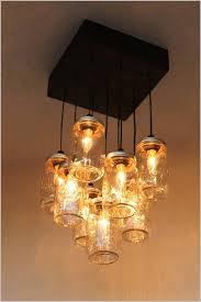 medium size of ideasmason jar chandelier diy outdoor mason jar lighting diy bibliafull