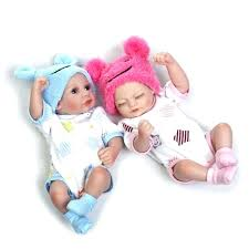lifelike baby dolls for <b>sale</b> – launchcampus.co
