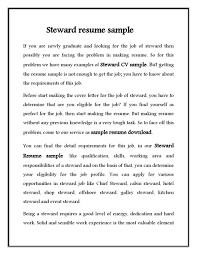 Free Resume Service Hospitality Resume Example Page 100 Canadian Writing Service Samples 98