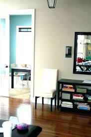 home office wall color. Office Wall Ideas Home Colors Paint Color For . A