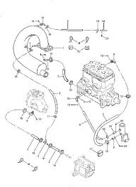 sea doo wiring diagrams wiring diagrams and schematics howto sea doo ticking noise when you press the start on