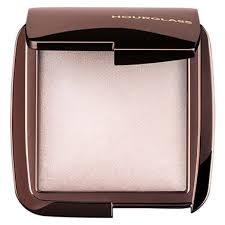 <b>Ambient</b>® <b>Lighting</b> Powder - <b>Hourglass</b> | MECCA