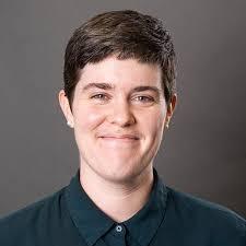 Catherine Smith, Ph.D. | Iona College