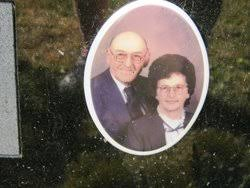 "Richard Harlan ""Dick"" Stanley (1921-2006) - Find A Grave Memorial"