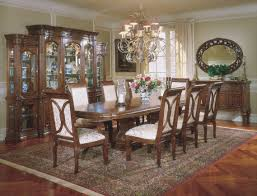 traditional style dining room chandeliers awesome dining room a luxurious traditional dining room sets rustic with