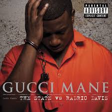 Gucci mane, Gucci mane songs ...