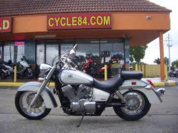 2014 honda cruiser motorcycles. Delighful 2014 2014 Honda Shadow Aero In Fort Lauderdale Florida Inside Cruiser Motorcycles H