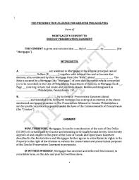 5 Printable Sample Mortgage Note Pdf Forms And Templates Fillable