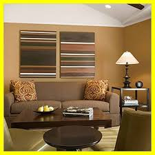 office wall color ideas. Contemporary Wall Office Wall Colors Ideas Stunning Office Wall Color Ideas Home Cabinets  With Natural Pict For E