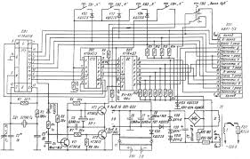lm8560 clock circuit diagram lovely ponentes electronicos diagram lm8560 clock circuit diagram unique svetelektro • ИРЛ1 7 5