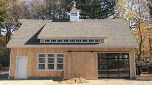 convert garage door to entry french doors for replace with double