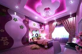 Bedroom ideas for teenage girls Wonderful Purple Teen Room Purple And Teal Girls Room Teen Girl Bedroom Ideas Teenage Girls Purple For Helloblondieco Purple Teen Room Purple And Teal Girls Room Teen Girl Bedroom Ideas