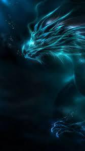 Download wallpaper 800x1420 dragon ...