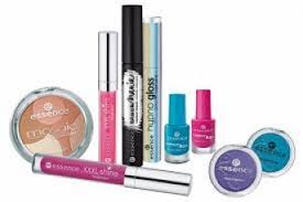 for an affordable makeup brand essence sure does have a lot of s there are more