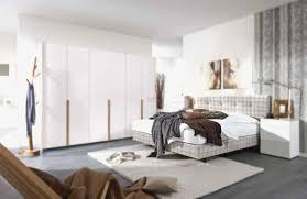Schlafzimmer Boxspringbett Komplett Ausgezeichnet Schlafzimmer